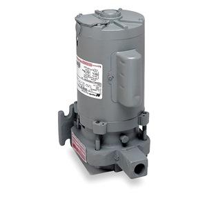 Hoffman Pump 609PF