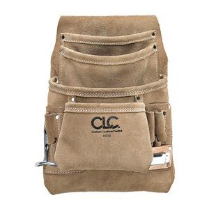 Clc I923X