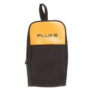 Fluke Fluke-C25