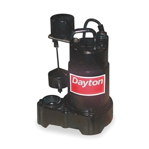Dayton 3BB82