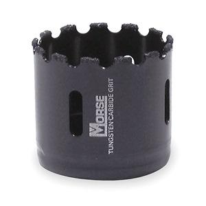 Morse ATCG24