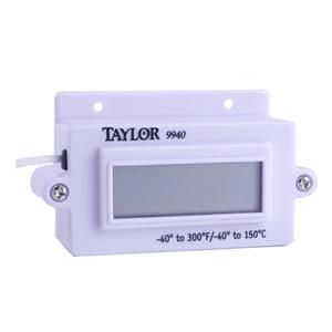 Taylor 9940-10