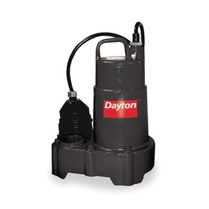 Dayton 3BB80