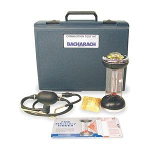 Bacharach 10-5000