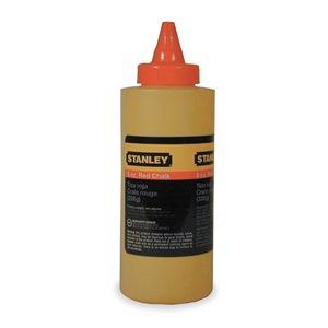 Stanley 47-804