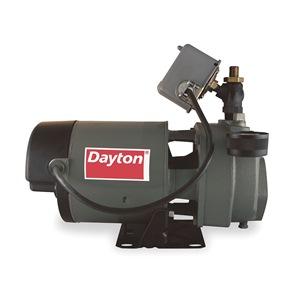 Dayton 1D879