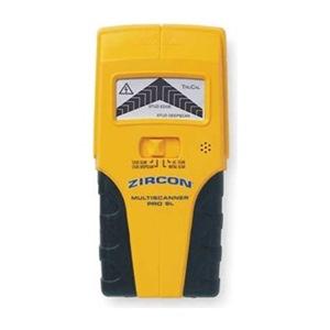 Zircon 62353