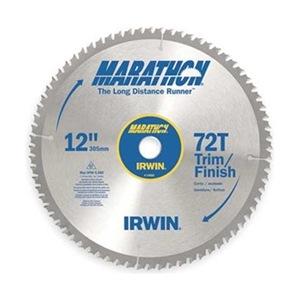 Irwin Marathon 14082