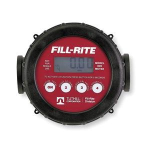 Fill-Rite 820