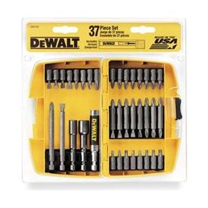 DEWALT DW2163