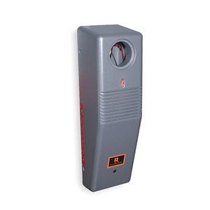 Alarm Lock PG21MS