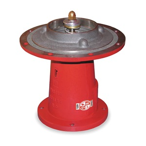 Bell & Gossett 185333