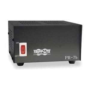 Tripp Lite PR 12