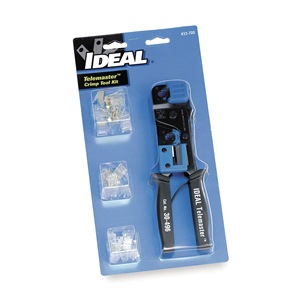 Ideal 33-700