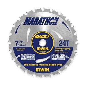Irwin Marathon 14076