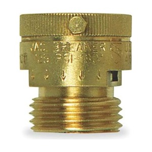 Apollo Valves 38314AS