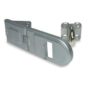 Master Lock 721