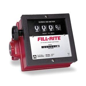 Fill-Rite 901CN1.5