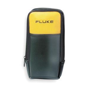 Fluke Fluke-C90