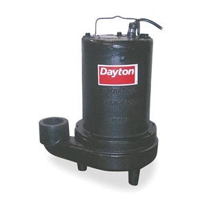 Dayton 4LE14