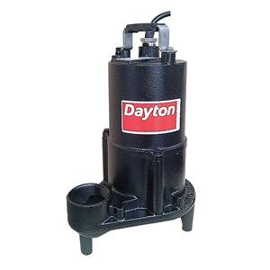 Dayton 4HU70
