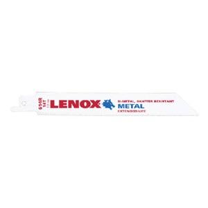 Lenox 20562610R