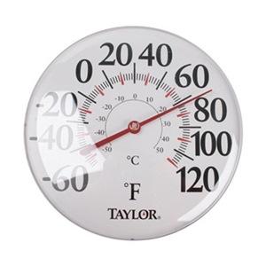 Taylor 49562