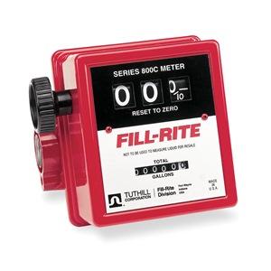 Fill-Rite 807C1