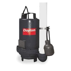 Dayton 3BB83