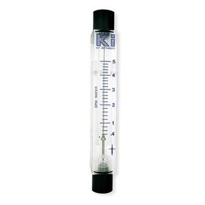 Key Instruments FR5L56PI