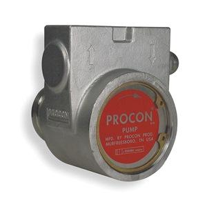 Procon 115B330F31XX