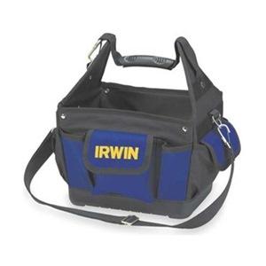 IRWIN 420-004
