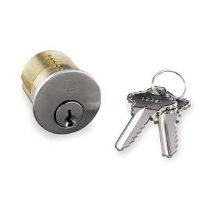Alarm Lock CEMKA