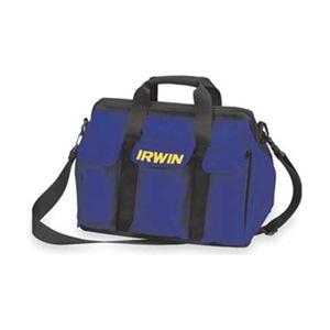 Irwin 420-003