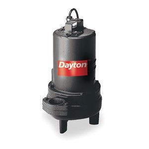 Dayton 4HU82