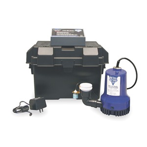 Phcc Pro Series PHCC-1730