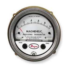 Dwyer Instruments 605-10
