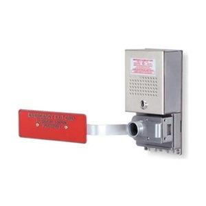 Alarm Lock 11A