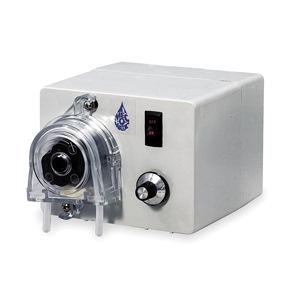 Mec-O-Matic D50