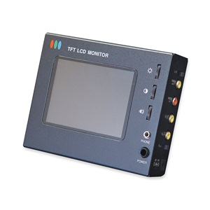 Speco Technologies VMS2