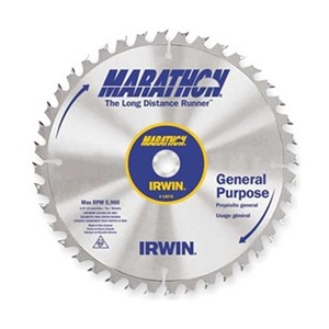 Irwin Marathon 14084