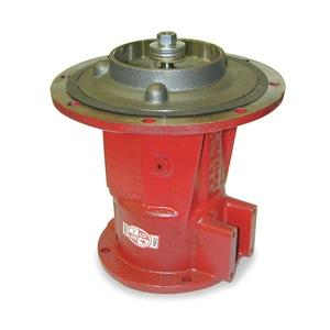 Bell & Gossett 185260
