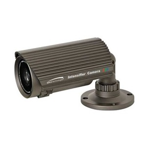 Speco Technologies CVC627