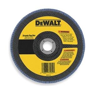 DEWALT DW8324