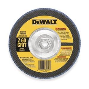 DEWALT DW8329