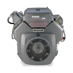 Kohler Engine CH25 PA-CH730-0040