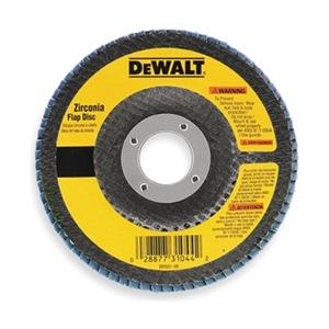 DEWALT DW8318