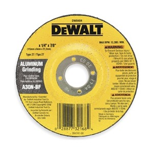 DEWALT DW8407