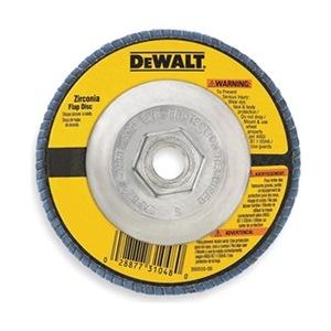 DEWALT DW8311