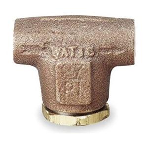 Watts Water 27-1/2